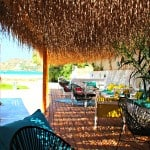 Dionysos Hotel IOS