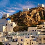 Ios-Island-Greece-