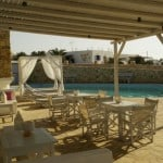 paradise resort koufounissi