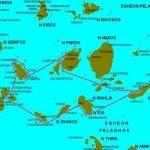 mappa paros1