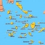 mappa tinos1