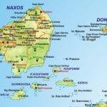 naxos mappa1