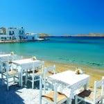 paros_grecia