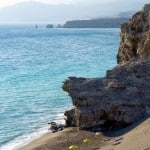 spiaggai greece-crete-agios-pavlos