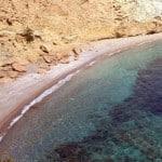 spiaggia-di-psoraris-karpathos-