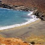 spiaggia pahia_ammos01