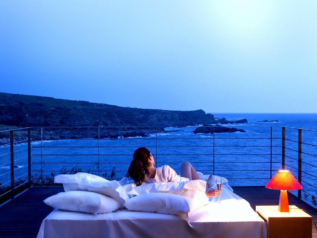 Creta vacanze tra mare e cultura