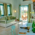 Avithos apartment cefalonia