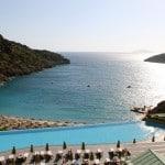 Daios Cove hotel creta