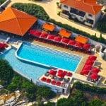 Emelisse hotel cefalonia
