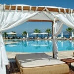 Ionian Emerald Resort Cefalonia