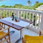 Sole e mare apartment zante