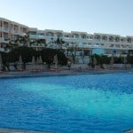 Sovering Beach hotel kos