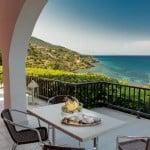 Villa Levate Zante