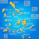 cicladi_mappa