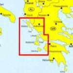 mappa zante1