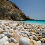 seychelles-beach (1)
