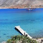 spiagge Nikouria Amorgos