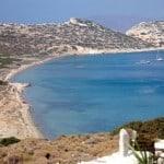 spiagge-dellisola-di-nikouria-