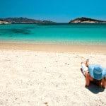 spiaggia kimolos3