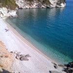 spiaggia xigia zante