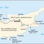 mappa cipro2