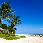 plaja corralejo