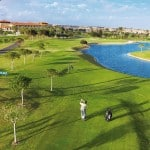 fuerteventura-golf-club