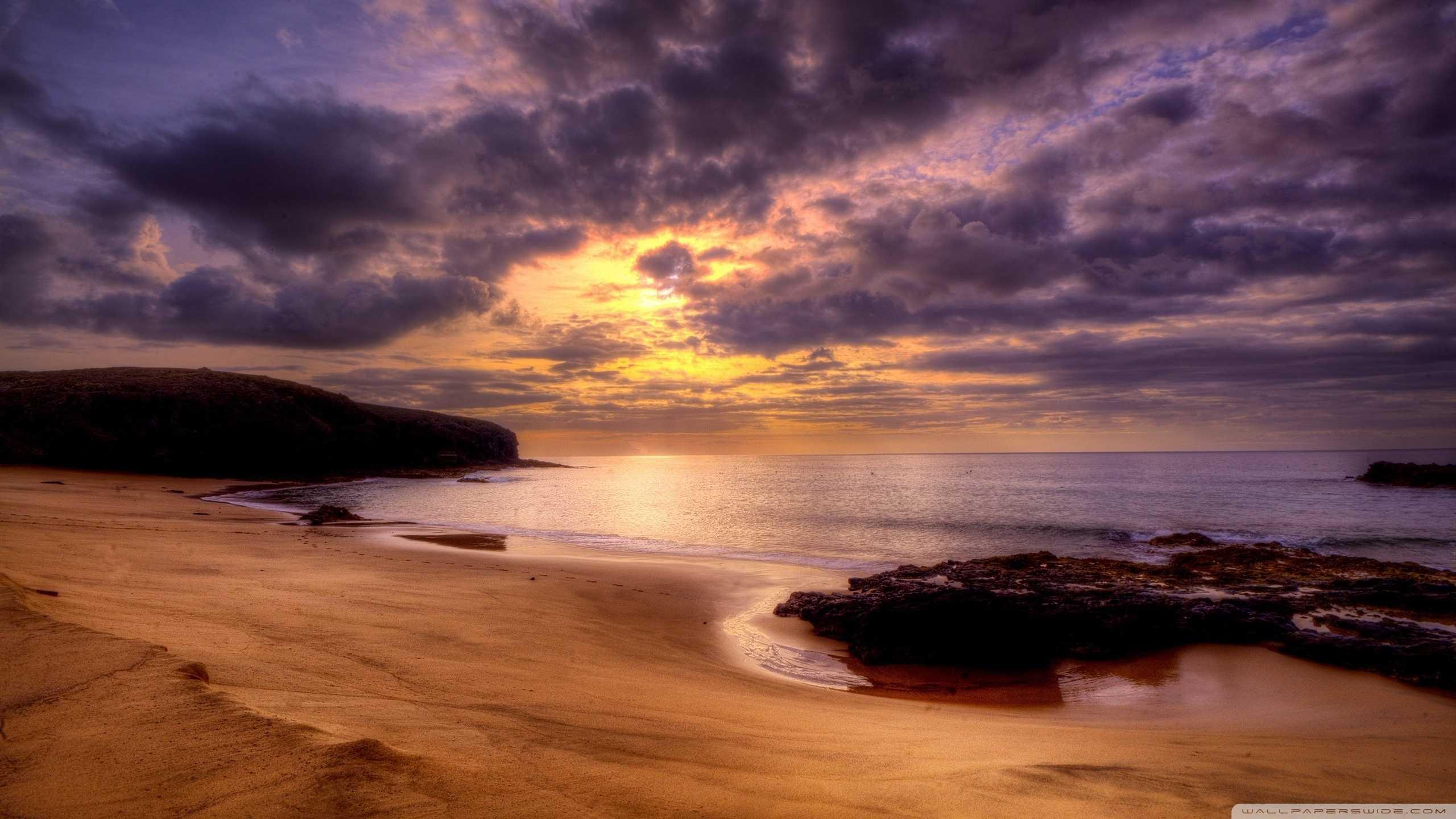 Vacanze a Lanzarote tra stupore e paradiso