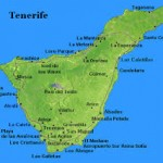 mappa tenerife1