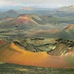 parco nazionale timanfaya1