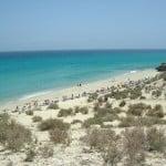 playa esmeralda2