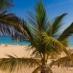 playa de morro jable-fuerteventura