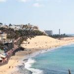 playa_de_morro_jable-fuerteventura