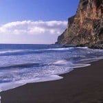 playa_ingles_gomera-987x544