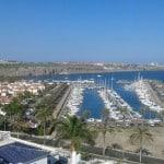 pasito Blanco Gran Canaria