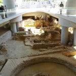 5034204-Acropolis_Museum_Athens