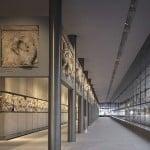 accrioikus-museum-3