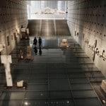 acropolis_museum_inside