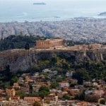 athens-and-the-hill-of-acropolis-by-hop-in-sightseeing