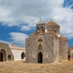 Hydra-island-Orthodox-monastery-in-hydra
