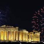 fireworks-over-the-parthenon-temple-of-athens-for-new-year-celebration-1445346992-XS4m