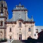 25)-cattedrale-lipari-737932