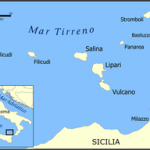260px-Mappa_Eolie