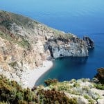 88992_isola_di_lipari_praia_vinci