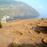 Filicudi-Villaggio