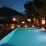 Il-Gabbiano-Relais-in-Stromboli-Informazioni-sull'hotel-20