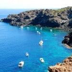 Pantelleria-Cala-Cinque-Denti