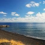 Punta Lena stromboli