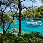 Skopelos spiaggia mammamia2